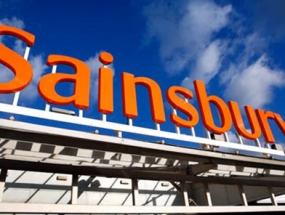 Sainsbury National Borehole Project (WT)
