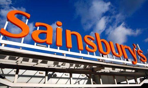 Sainsbury National Borehole Project (WT)