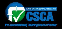 CSCA reigate